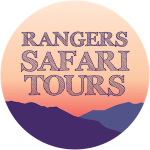 Rangers Safari Tours