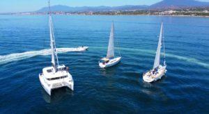 Marbella Yacht Charters