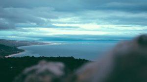 Tarifa & El Estrecho